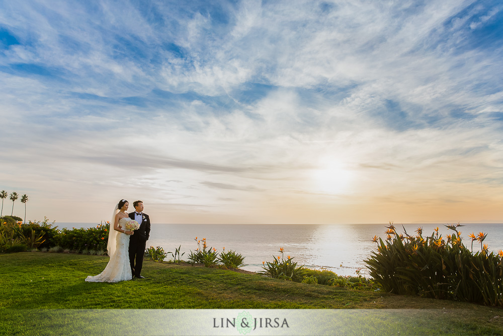 18-the-ritz-carlton-laguna-niguel-wedding-photographer-tea-ceremony-wedding-ceremony-photos
