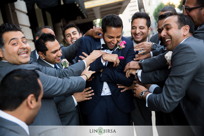 18-the-us-grant-san-diego-hotel-wedding-wedding-party-wedding-photographer