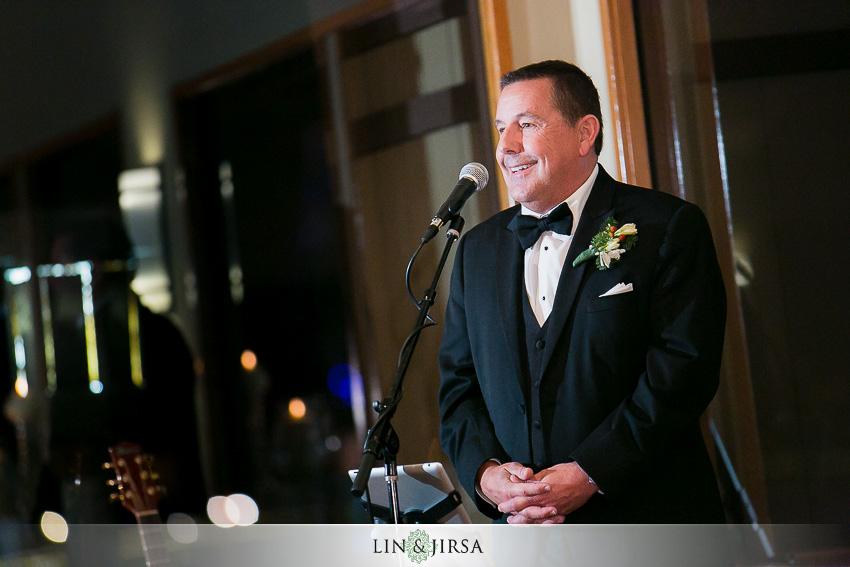 19-dana-point-yacht-club-wedding-photographer-wedding-reception