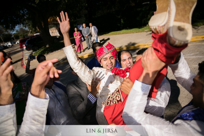 19-intercontinental-dallas-indian-wedding-photography