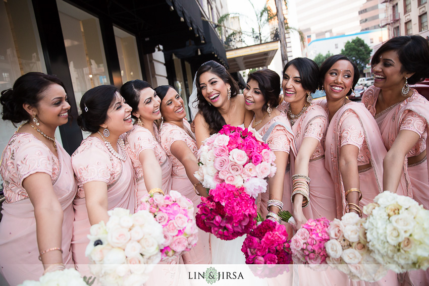 20-the-us-grant-san-diego-hotel-wedding-wedding-party-wedding-photographer
