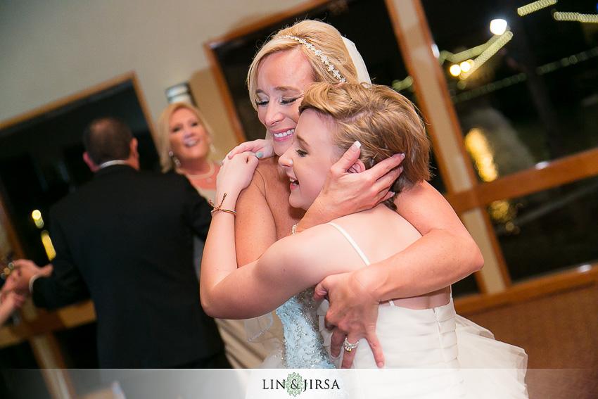 21-dana-point-yacht-club-wedding-photographer-wedding-reception