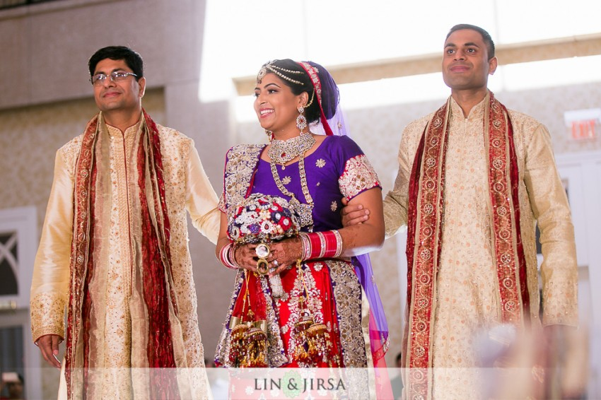 21-intercontinental-dallas-indian-wedding-photography