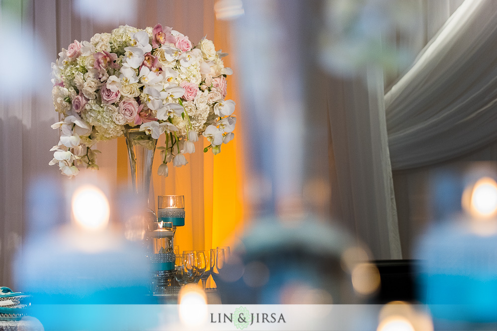 21-the-ritz-carlton-laguna-niguel-wedding-photographer-tea-ceremony-wedding-reception-photos