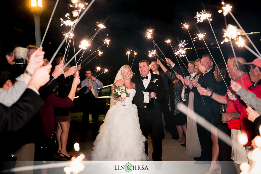 22 Dana Point Yacht Club Wedding Photographer