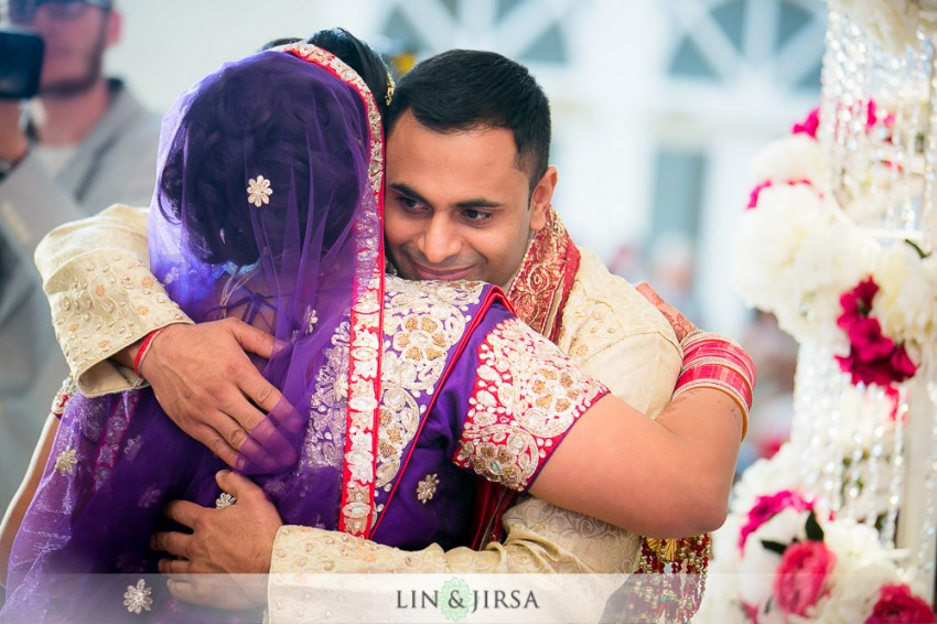 22-intercontinental-dallas-indian-wedding-photography