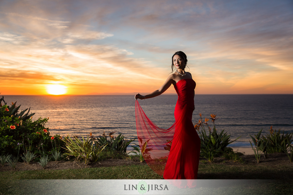 22-the-ritz-carlton-laguna-niguel-wedding-photographer-tea-ceremony-wedding-reception-photos