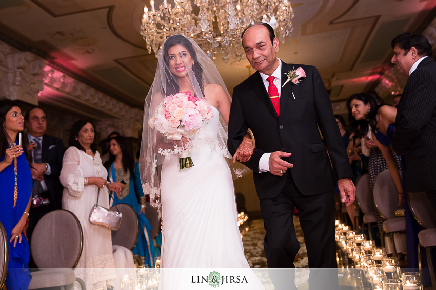 22-the-us-grant-san-diego-hotel-wedding-wedding-ceremony-wedding-photographer