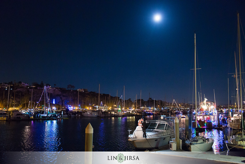 23-dana-point-yacht-club-wedding-photographer-wedding-reception
