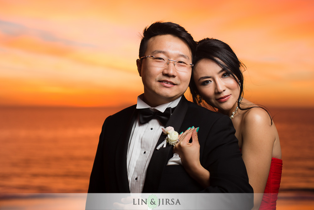 23-the-ritz-carlton-laguna-niguel-wedding-photographer-tea-ceremony-wedding-reception-photos
