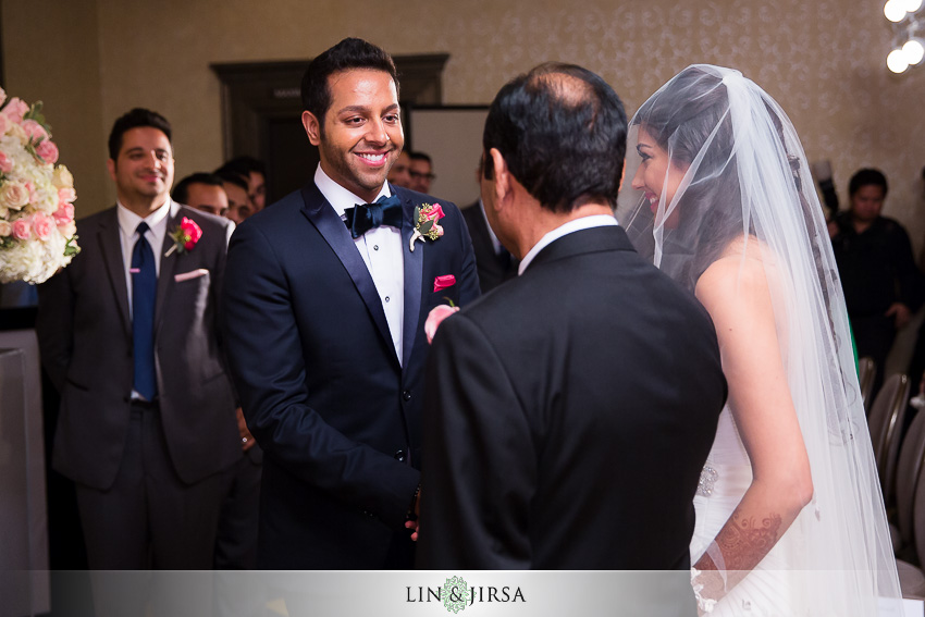 23-the-us-grant-san-diego-hotel-wedding-wedding-ceremony-wedding-photographer