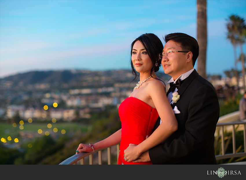 24-the-ritz-carlton-laguna-niguel-wedding-photographer-tea-ceremony-wedding-reception-photos
