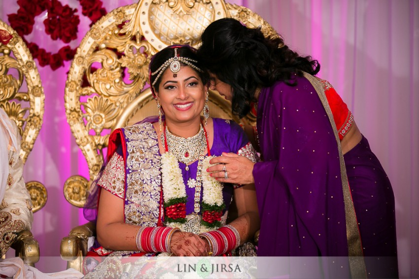 27-intercontinental-dallas-indian-wedding-photography