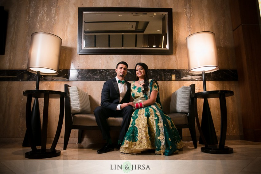 29-intercontinental-dallas-indian-wedding-reception