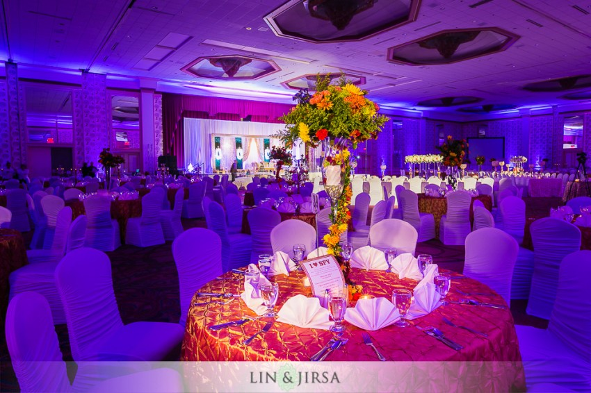Dallas Indian Wedding Photography Intercontinental Neha And Anand