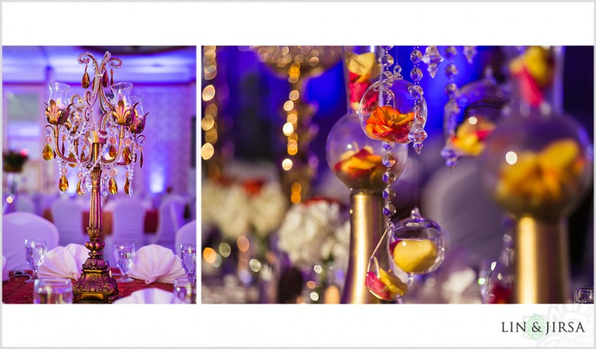 34-intercontinental-dallas-indian-wedding-reception