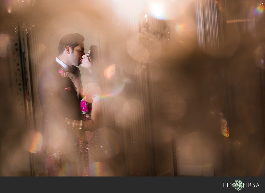 34-the-us-grant-san-diego-hotel-wedding-wedding-reception-wedding-photographer