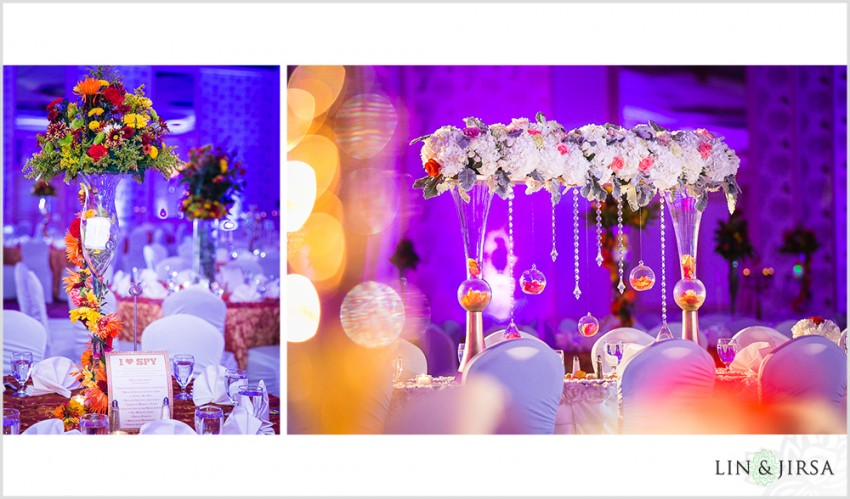 36-intercontinental-dallas-indian-wedding-reception