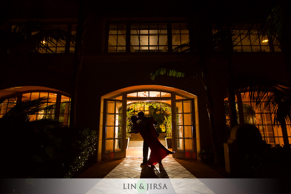 37-the-ritz-carlton-laguna-niguel-wedding-photographer-tea-ceremony-wedding-reception-photos
