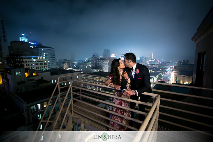 38-the-us-grant-san-diego-hotel-wedding-wedding-reception-wedding-photographer