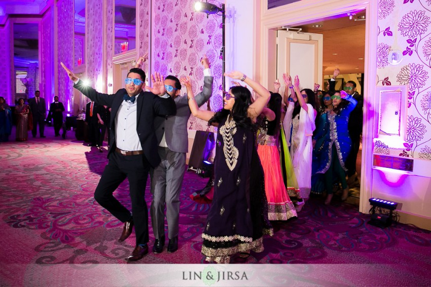39-intercontinental-dallas-indian-wedding-reception