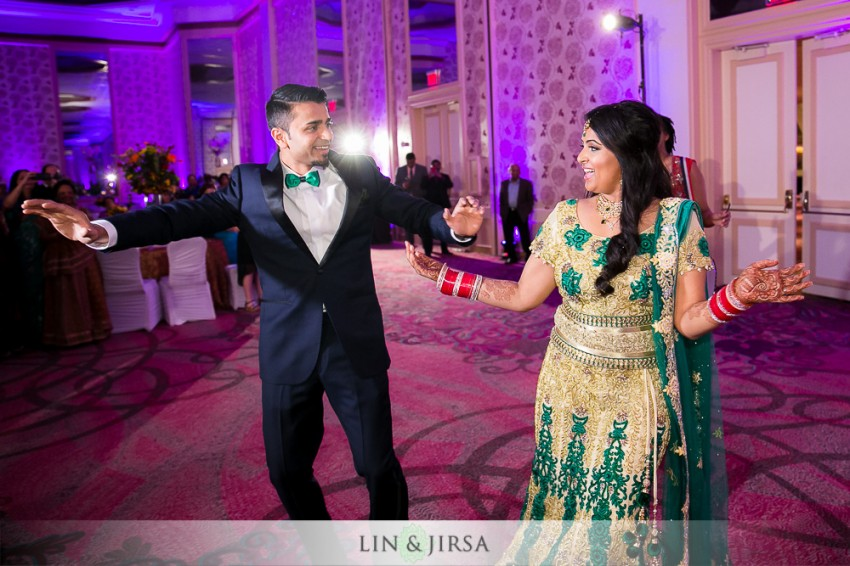 40-intercontinental-dallas-indian-wedding-reception