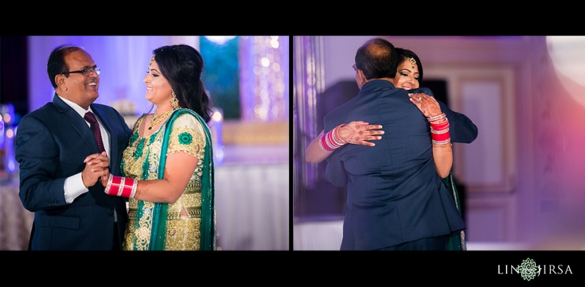 41-intercontinental-dallas-indian-wedding-reception