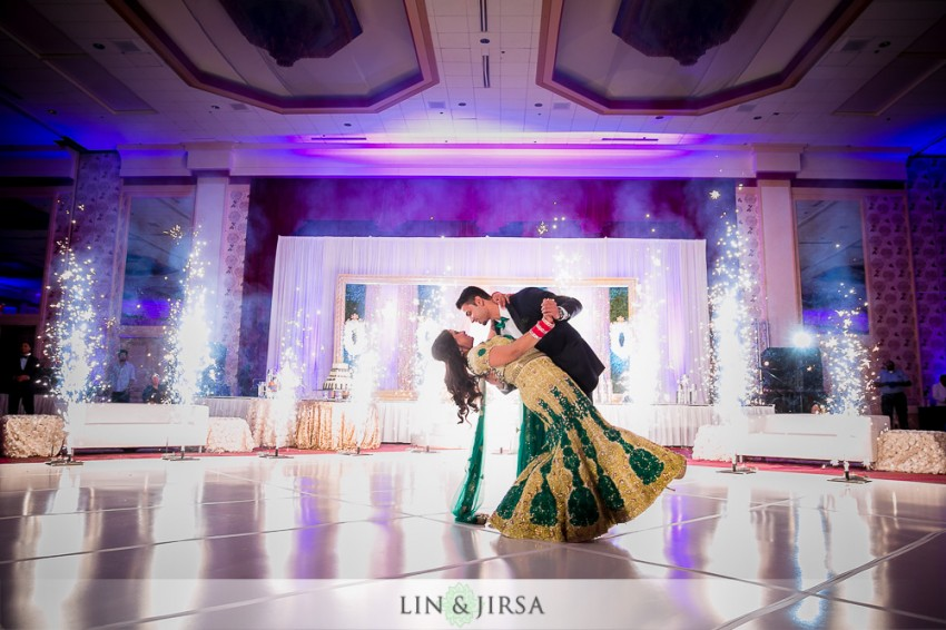 42-intercontinental-dallas-indian-wedding-reception