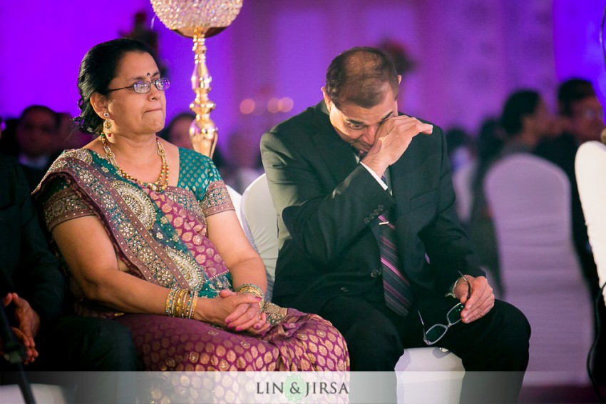 44-intercontinental-dallas-indian-wedding-reception