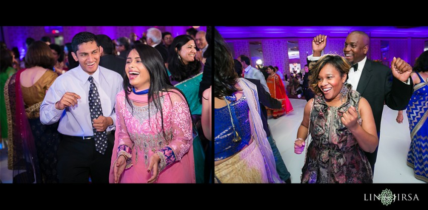 46-intercontinental-dallas-indian-wedding-reception