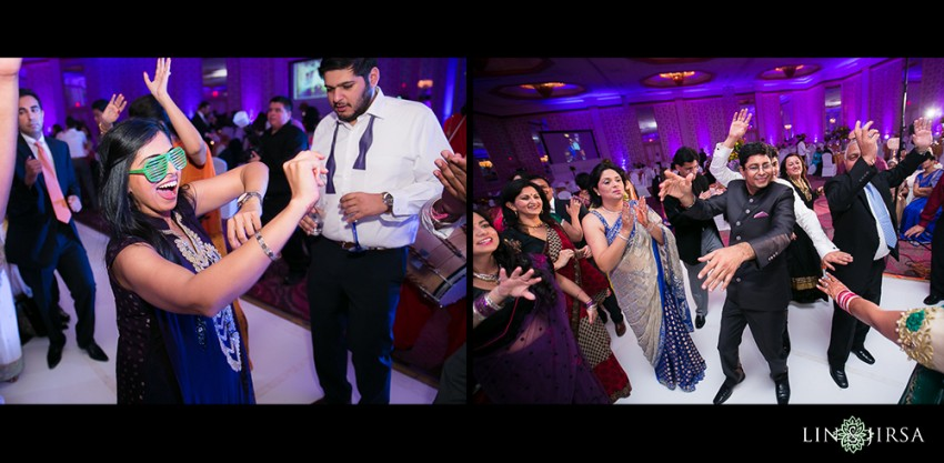 48-intercontinental-dallas-indian-wedding-reception