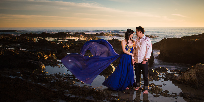 ef-laguna-beach-segerstrom-engagement-photography-0027
