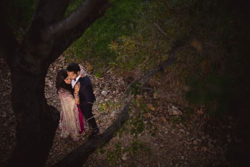 ns-ucsd-san-diego-wedding-photography-0037