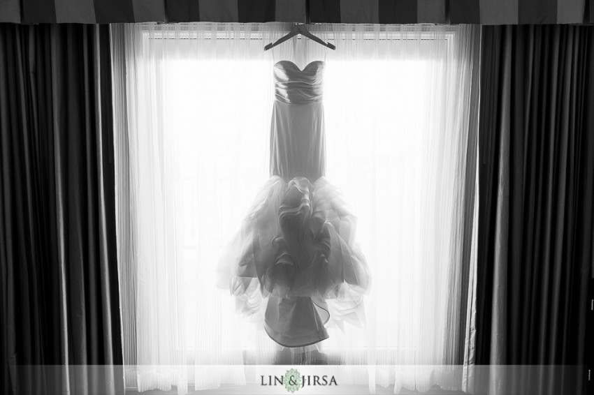 01-st-regis-monarch-wedding-photography