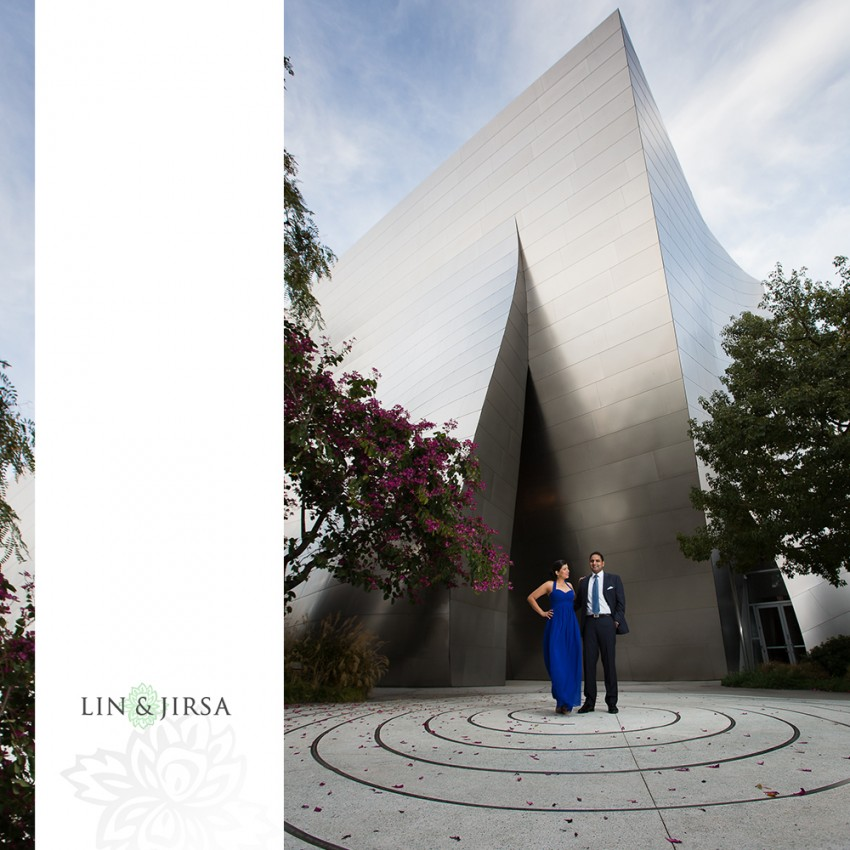 03-downtown-los-angeles-engagement-photographer