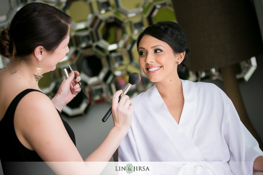 03-green-gables-estate-wedding-photographer