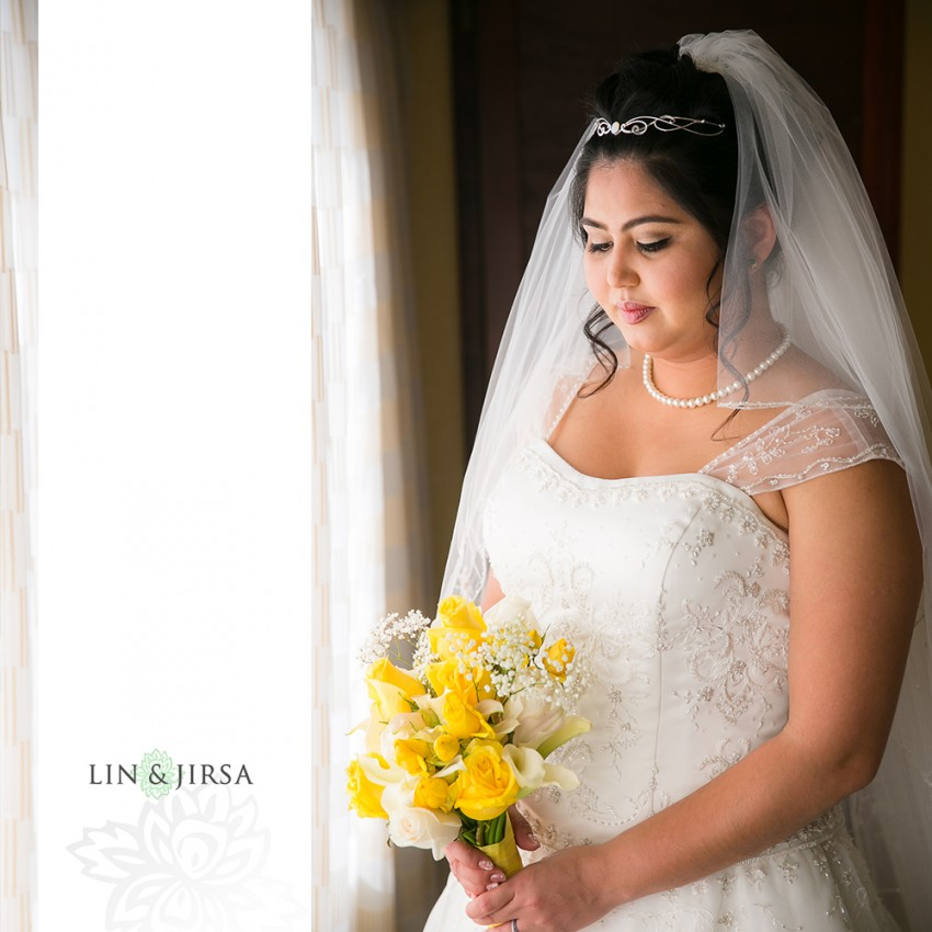 03-the-grand-long-beach-event-center-wedding-photographer-getting-ready-photos