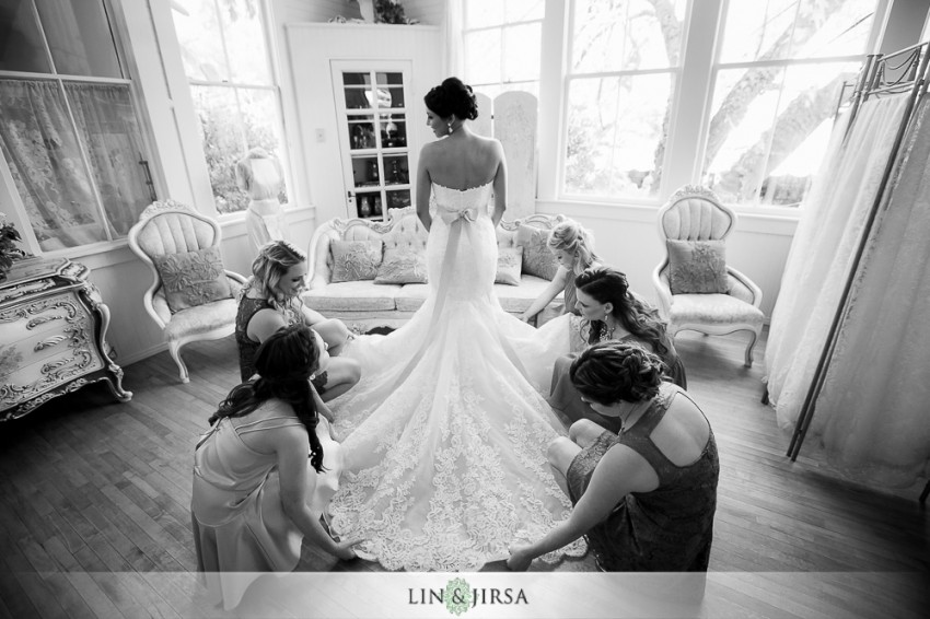 04-green-gables-estate-wedding-photographer
