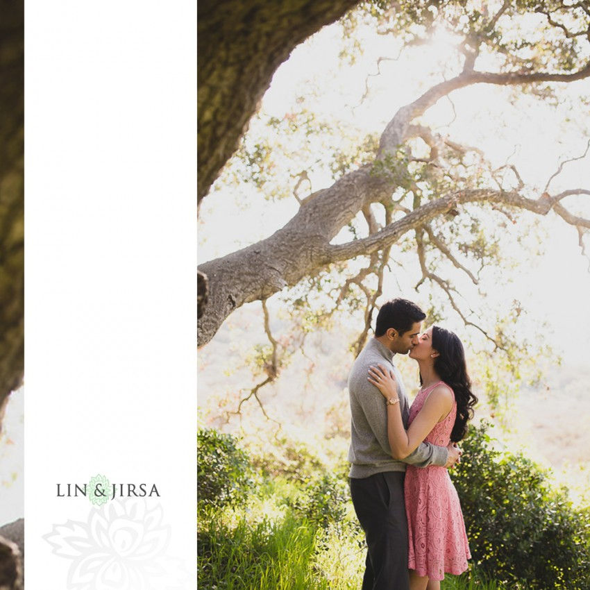 04-laguna-beach-orange-county-sunset-engagement-photos