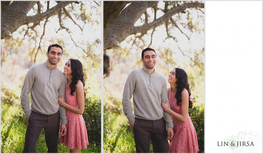 05-laguna-beach-orange-county-sunset-engagement-photos