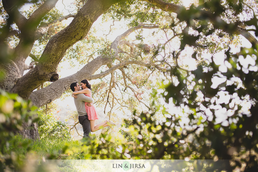 06-laguna-beach-orange-county-sunset-engagement-photos