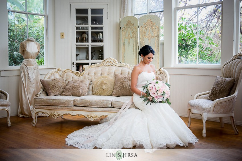 07-green-gables-estate-wedding-photographer