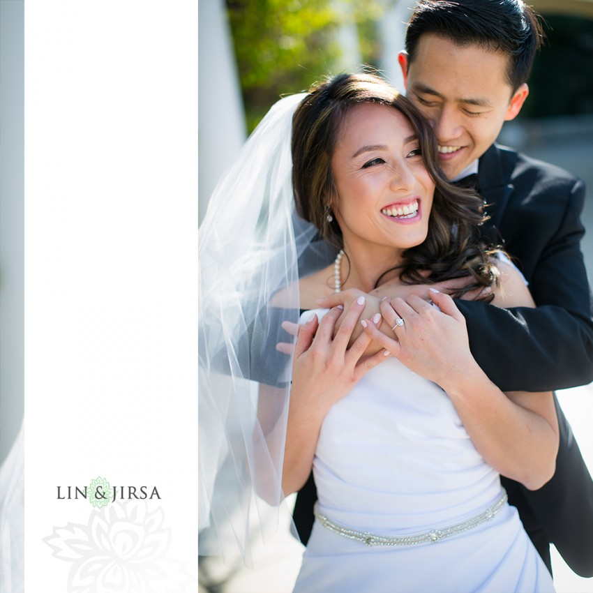 07-hilton-san-gabriel-wedding-photographer-couple-session-photos