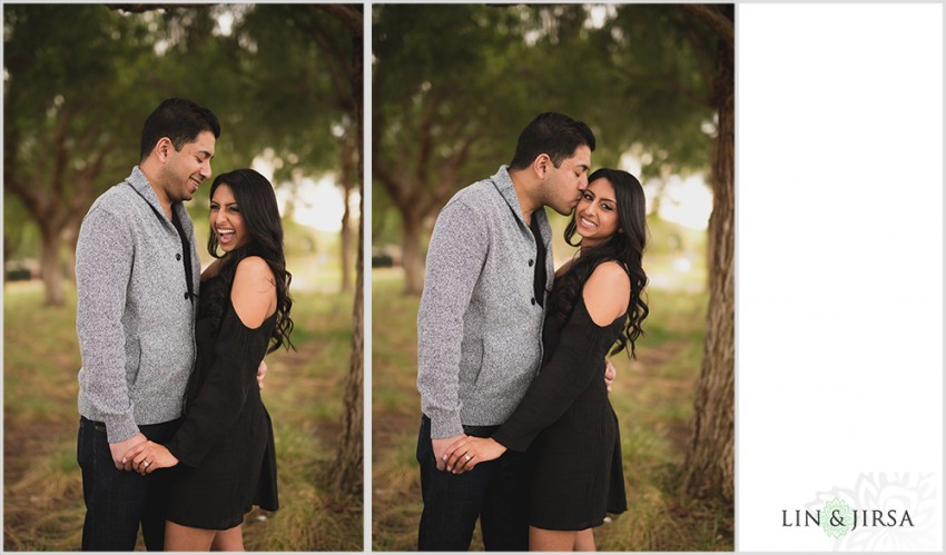 07-orange-county-engagement-photographer