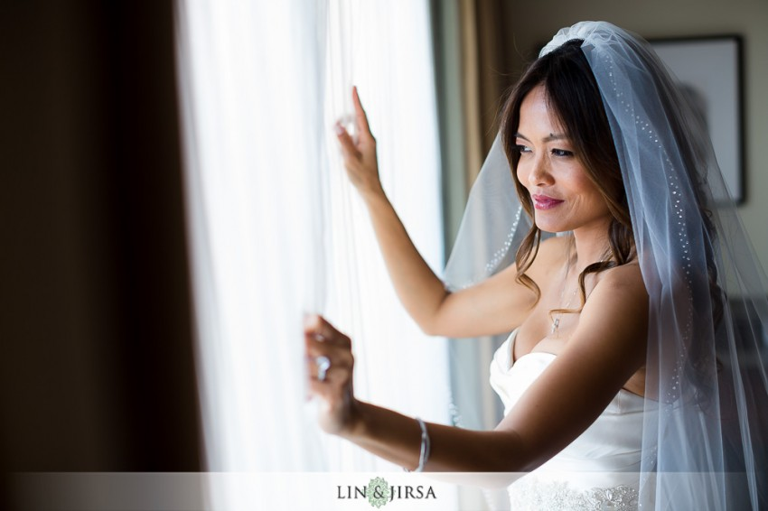 07-st-regis-monarch-wedding-photography