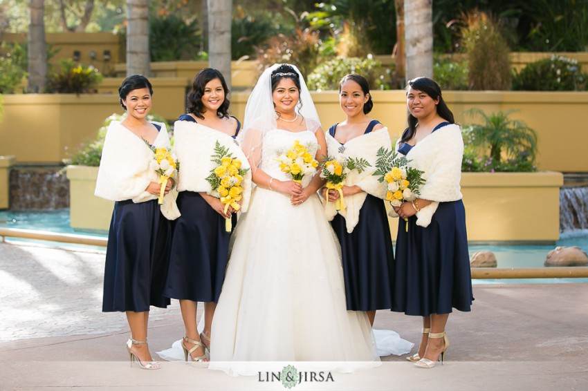 07-the-grand-long-beach-event-center-wedding-photographer-getting-ready-photos
