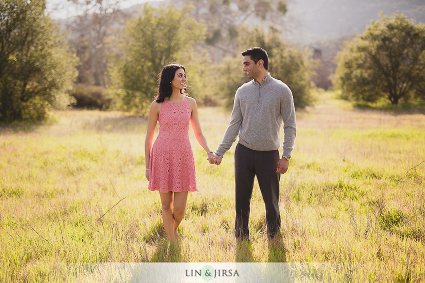 08-laguna-beach-orange-county-sunset-engagement-photos