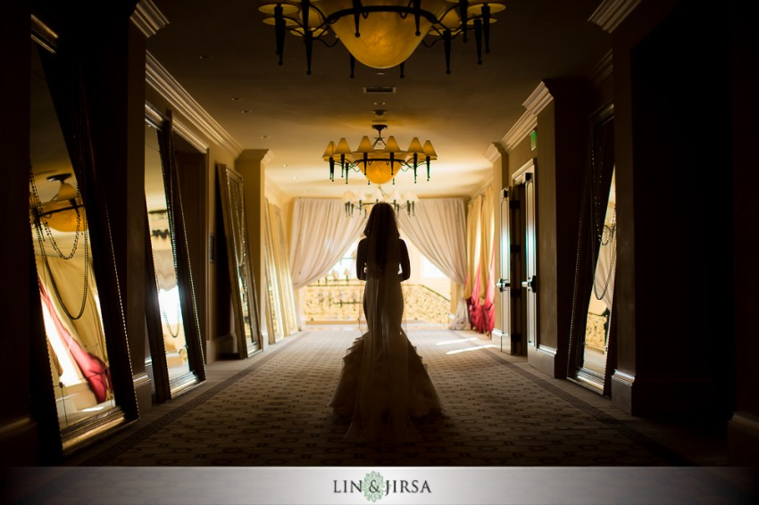 08-st-regis-monarch-wedding-photography