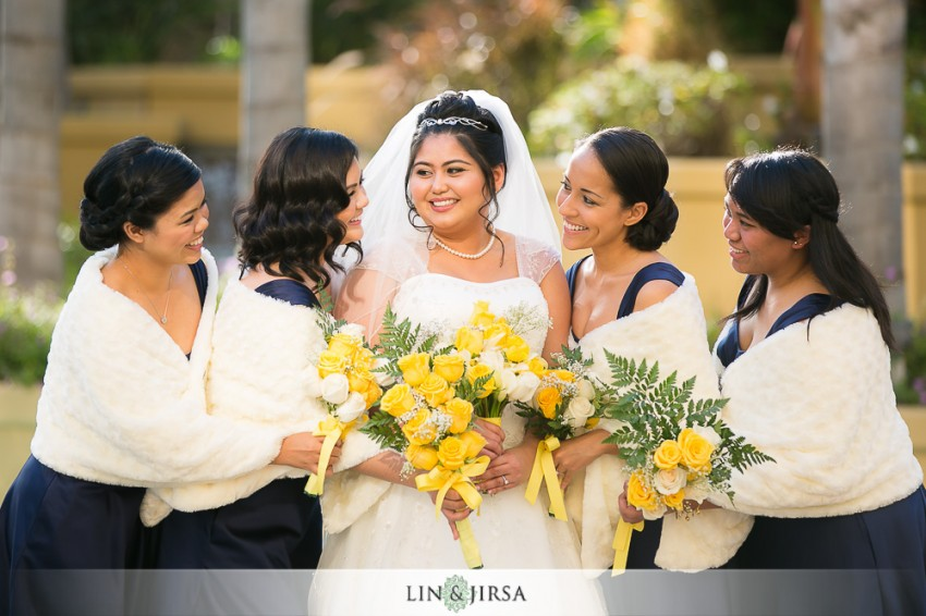 08-the-grand-long-beach-event-center-wedding-photographer-getting-ready-photos