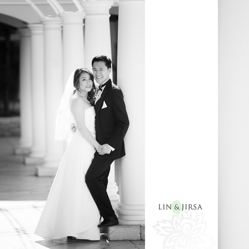09-hilton-san-gabriel-wedding-photographer-couple-session-photos